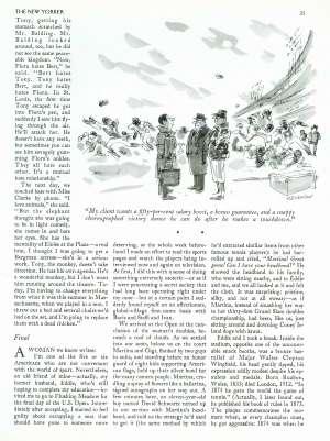 September 24, 1990 P. 34