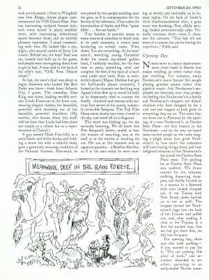 September 24, 1990 P. 36