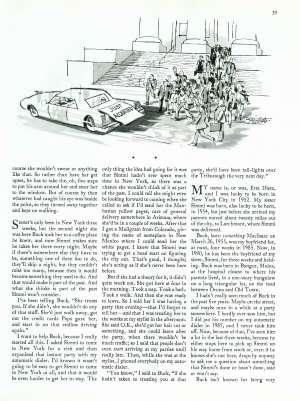 September 24, 1990 P. 38