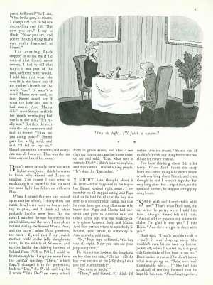 September 24, 1990 P. 40