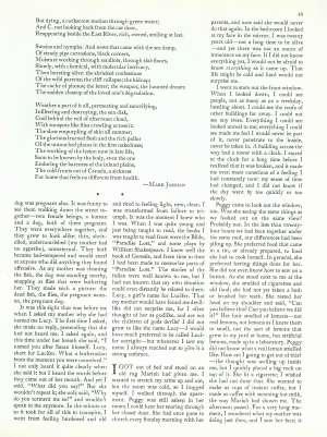 September 24, 1990 P. 48