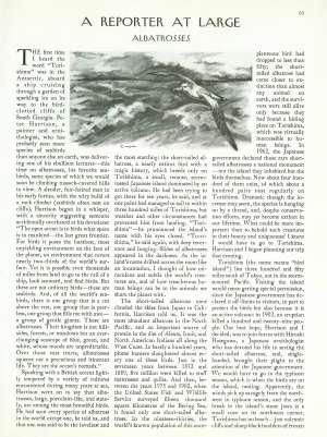 September 24, 1990 P. 61