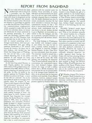 September 24, 1990 P. 89