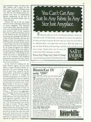 September 24, 1990 P. 94