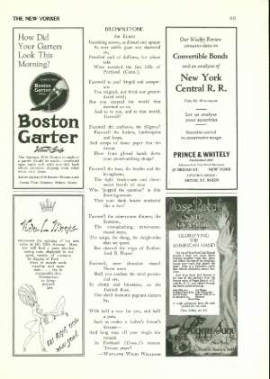 April 23, 1927 P. 104
