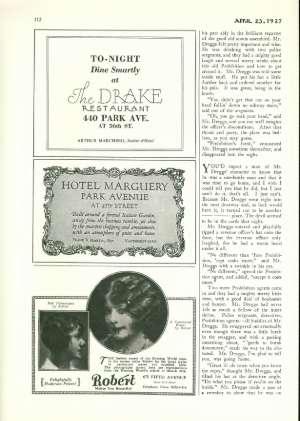 April 23, 1927 P. 113