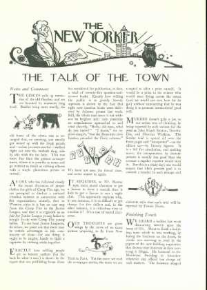 April 23, 1927 P. 17