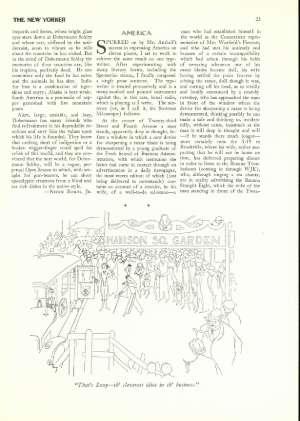 April 23, 1927 P. 22