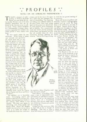 April 23, 1927 P. 25