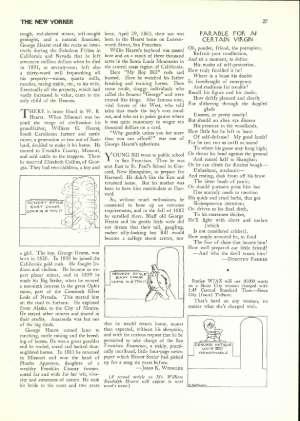 April 23, 1927 P. 27