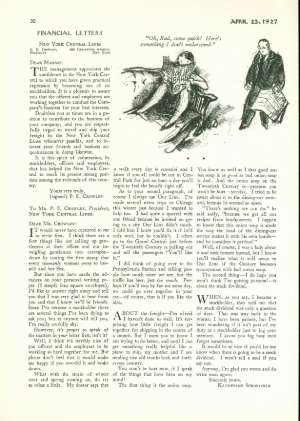 April 23, 1927 P. 30