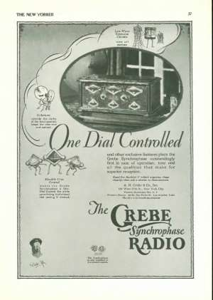 April 23, 1927 P. 36