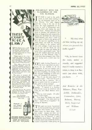 April 23, 1927 P. 42