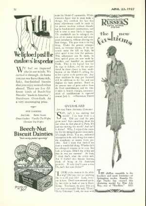 April 23, 1927 P. 52