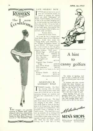 April 23, 1927 P. 54