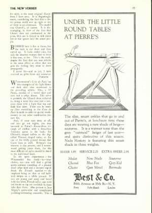 April 23, 1927 P. 74