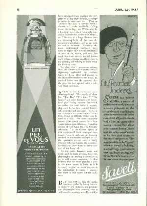 April 23, 1927 P. 89