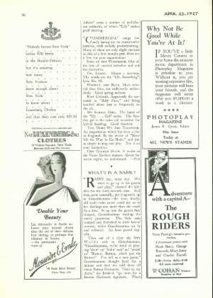 April 23, 1927 P. 96