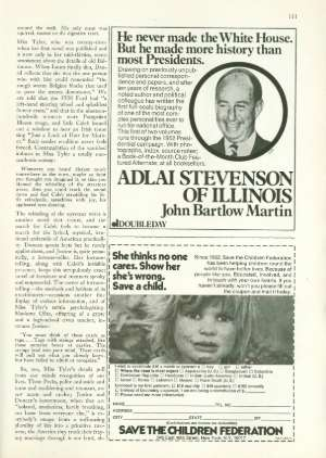 March 29, 1976 P. 110