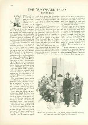 November 14, 1936 P. 106