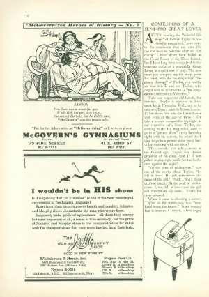 November 14, 1936 P. 110