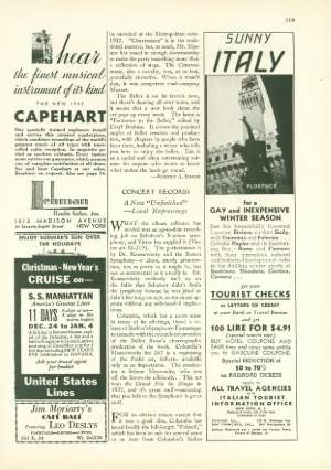 November 14, 1936 P. 118
