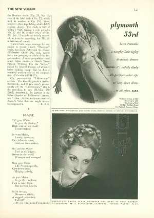 November 14, 1936 P. 121