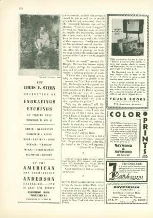 November 14, 1936 P. 127