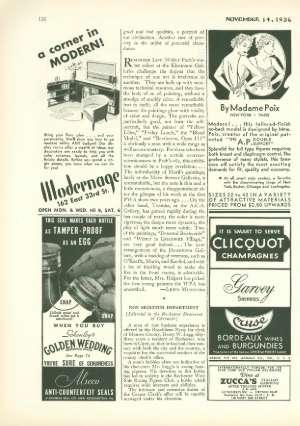 November 14, 1936 P. 131