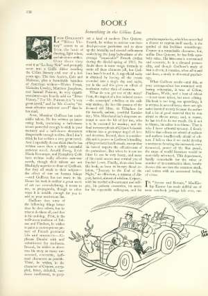 November 14, 1936 P. 138