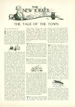 November 14, 1936 P. 25