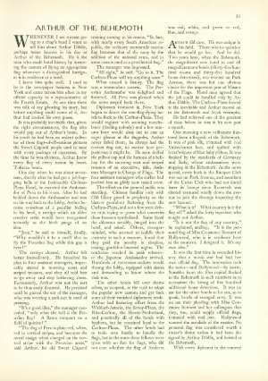 November 14, 1936 P. 31