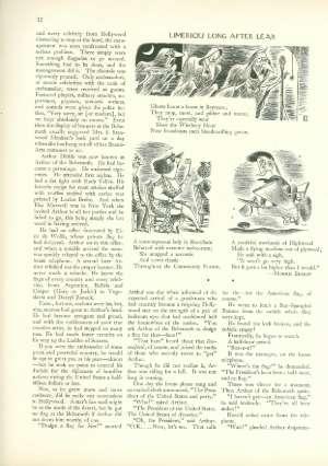 November 14, 1936 P. 32