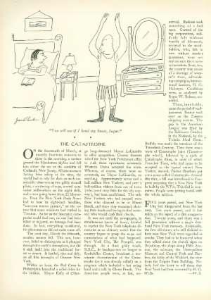November 14, 1936 P. 34
