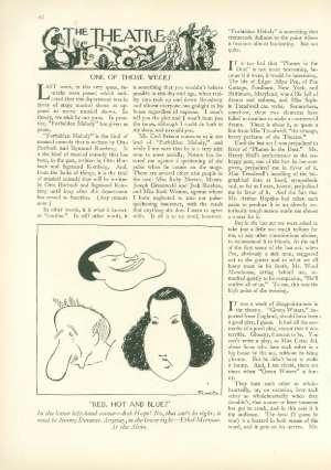 November 14, 1936 P. 42