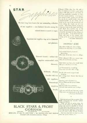 November 14, 1936 P. 46