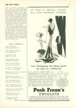 November 14, 1936 P. 83