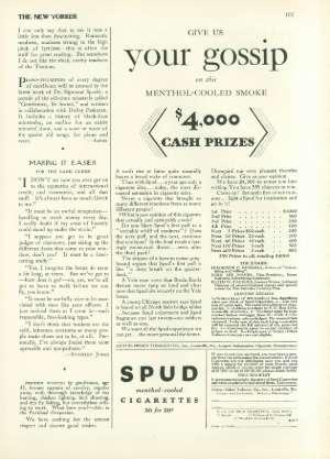 May 12, 1928 P. 105