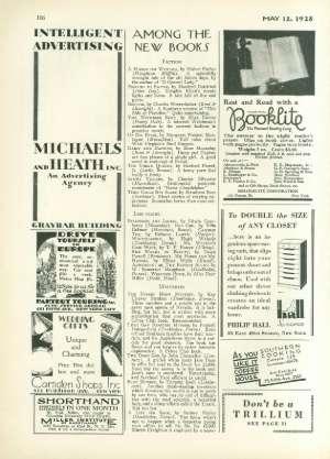 May 12, 1928 P. 107