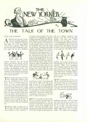 May 12, 1928 P. 15