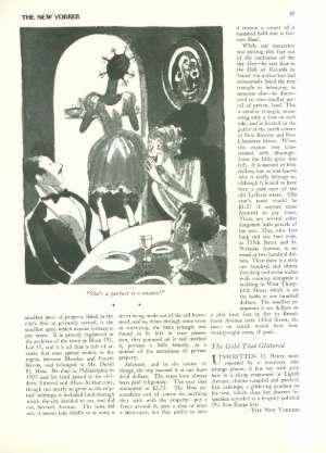 May 12, 1928 P. 18