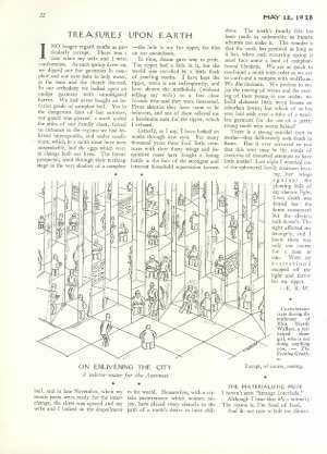 May 12, 1928 P. 22