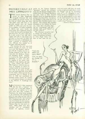 May 12, 1928 P. 25