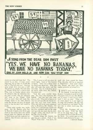 May 12, 1928 P. 30