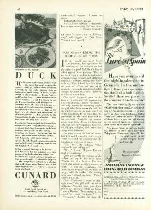 May 12, 1928 P. 40