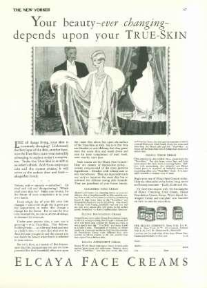May 12, 1928 P. 46