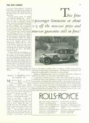 May 12, 1928 P. 59