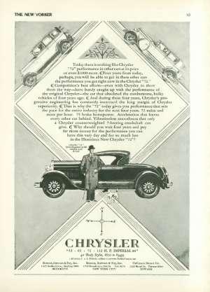 May 12, 1928 P. 62