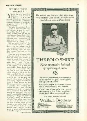 May 12, 1928 P. 79