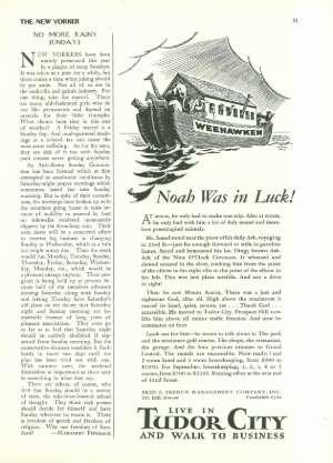 May 12, 1928 P. 91